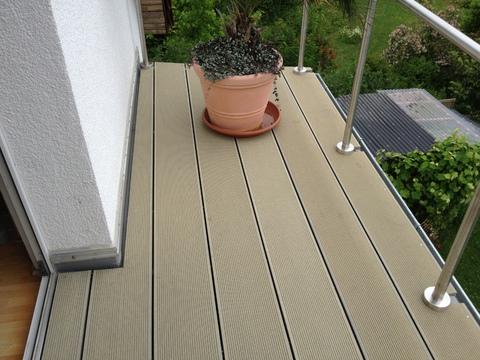 Dielen Balkon Top Das Patentierte Der Awdielen Die Des Und Der